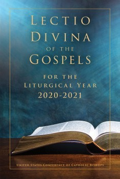 Lectio Divina of the Gospels (2020-2021)